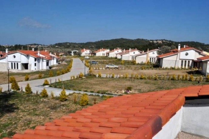 izmir-urla-46-villas-with-hobby-garden-stands-out-as-a-boutique-project-in-nature-big-5