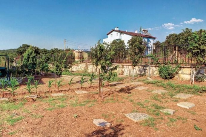 izmir-urla-46-villas-with-hobby-garden-stands-out-as-a-boutique-project-in-nature-big-11