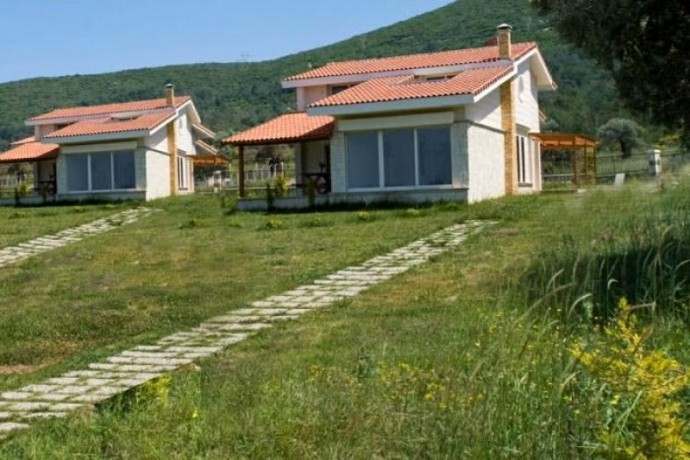 izmir-urla-46-villas-with-hobby-garden-stands-out-as-a-boutique-project-in-nature-big-0