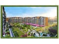 izmir-cigli-park-yasam-atasehir-project-of-859-apartments-and-18-villas-small-1
