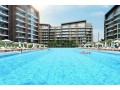 izmir-cigli-park-yasam-atasehir-project-of-859-apartments-and-18-villas-small-4