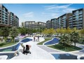 izmir-cigli-park-yasam-atasehir-project-of-859-apartments-and-18-villas-small-3