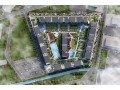 izmir-cigli-park-yasam-atasehir-project-of-859-apartments-and-18-villas-small-5