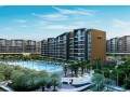 izmir-cigli-park-yasam-atasehir-project-of-859-apartments-and-18-villas-small-6