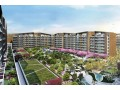 izmir-cigli-park-yasam-atasehir-project-of-859-apartments-and-18-villas-small-2