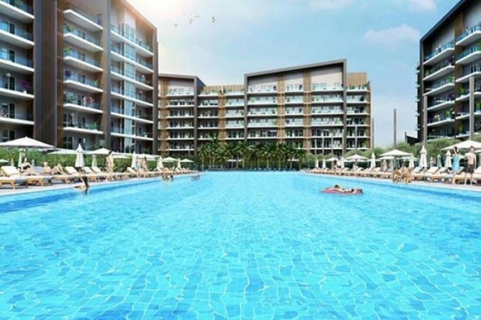 izmir-cigli-park-yasam-atasehir-project-of-859-apartments-and-18-villas-big-4