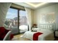 istanbul-europe-side-merkez-zekeriyakoy-roof-duplexes-garden-duplexes-triplex-twin-villas-small-13