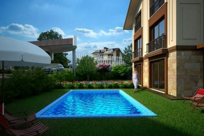 istanbul-europe-side-merkez-zekeriyakoy-roof-duplexes-garden-duplexes-triplex-twin-villas-big-20