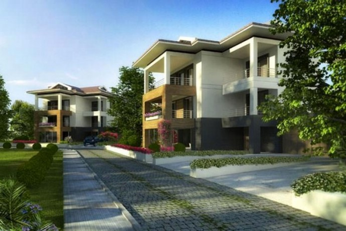 istanbul-anadolu-side-cekmekoy-antorman-project-designed-by-arma-architecture-villas-478m2-big-4