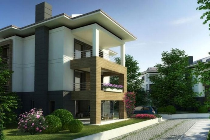 istanbul-anadolu-side-cekmekoy-antorman-project-designed-by-arma-architecture-villas-478m2-big-3