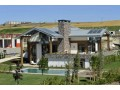 istanbul-europe-side-buyukcekmece-valle-lacus-villas-800-m2-smarthouse-system-small-12