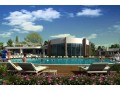 istanbul-europe-side-buyukcekmece-valle-lacus-villas-800-m2-smarthouse-system-small-16