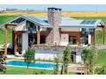 istanbul-europe-side-buyukcekmece-valle-lacus-villas-800-m2-smarthouse-system-small-13