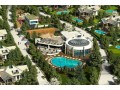 istanbul-europe-side-buyukcekmece-valle-lacus-villas-800-m2-smarthouse-system-small-17