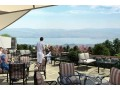 istanbul-europe-side-buyukcekmece-valle-lacus-villas-800-m2-smarthouse-system-small-15