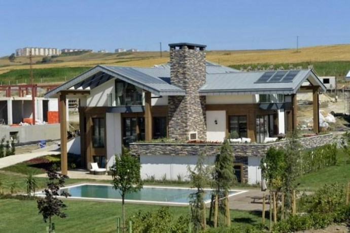 istanbul-europe-side-buyukcekmece-valle-lacus-villas-800-m2-smarthouse-system-big-12
