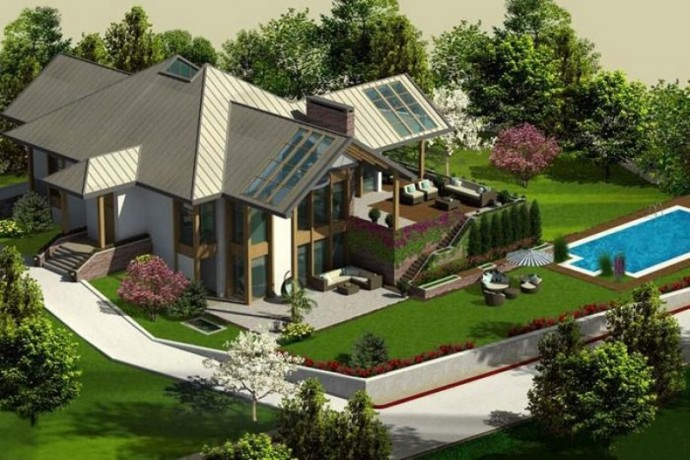 istanbul-europe-side-buyukcekmece-valle-lacus-villas-800-m2-smarthouse-system-big-2