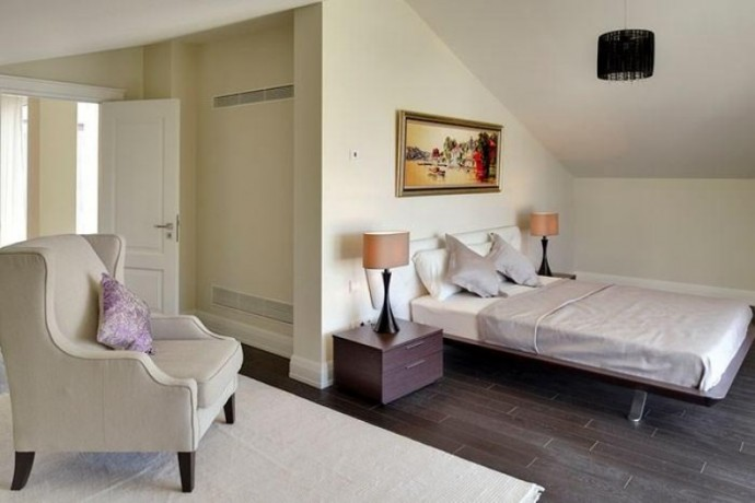 istanbul-europe-side-buyukcekmece-valle-lacus-villas-800-m2-smarthouse-system-big-1