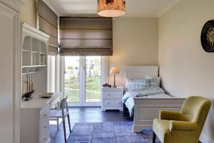 istanbul-europe-side-buyukcekmece-valle-lacus-villas-800-m2-smarthouse-system-big-8