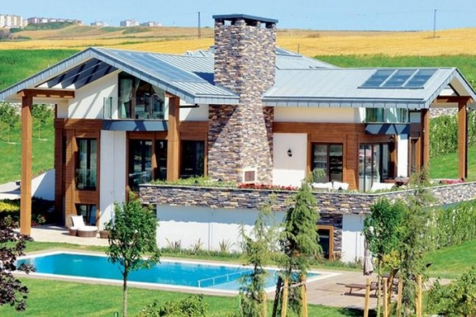 istanbul-europe-side-buyukcekmece-valle-lacus-villas-800-m2-smarthouse-system-big-13
