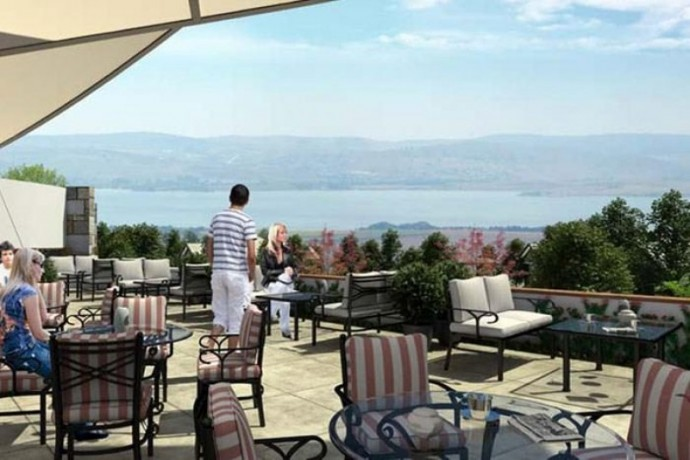 istanbul-europe-side-buyukcekmece-valle-lacus-villas-800-m2-smarthouse-system-big-15