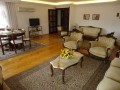 beach-apartment-for-sale-antalya-turkey-citizenship-by-property-small-8