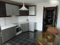 beach-apartment-for-sale-antalya-turkey-citizenship-by-property-small-9