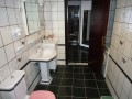 beach-apartment-for-sale-antalya-turkey-citizenship-by-property-small-4