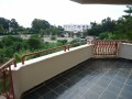 beach-apartment-for-sale-antalya-turkey-citizenship-by-property-small-12