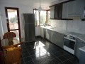 beach-apartment-for-sale-antalya-turkey-citizenship-by-property-small-10