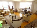 beach-apartment-for-sale-antalya-turkey-citizenship-by-property-small-7