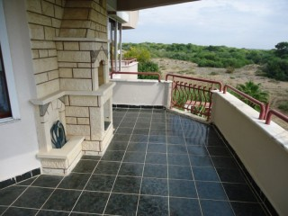 Beach apartment for sale Antalya, Turkey citizenship by property