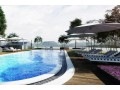 istanbul-europe-side-zekeriyakoy-terrace-plus-villas-855000-990000-small-11