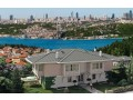 istanbul-asian-side-beylerbeyi-antteras-project-300-million-investment-value-small-5