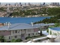 istanbul-asian-side-beylerbeyi-antteras-project-300-million-investment-value-small-8