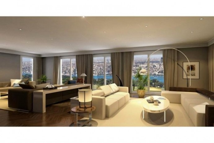 istanbul-asian-side-beylerbeyi-antteras-project-300-million-investment-value-big-14