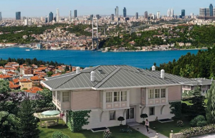 istanbul-asian-side-beylerbeyi-antteras-project-300-million-investment-value-big-5