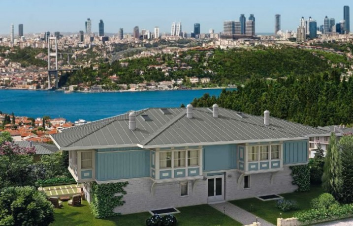 istanbul-asian-side-beylerbeyi-antteras-project-300-million-investment-value-big-7