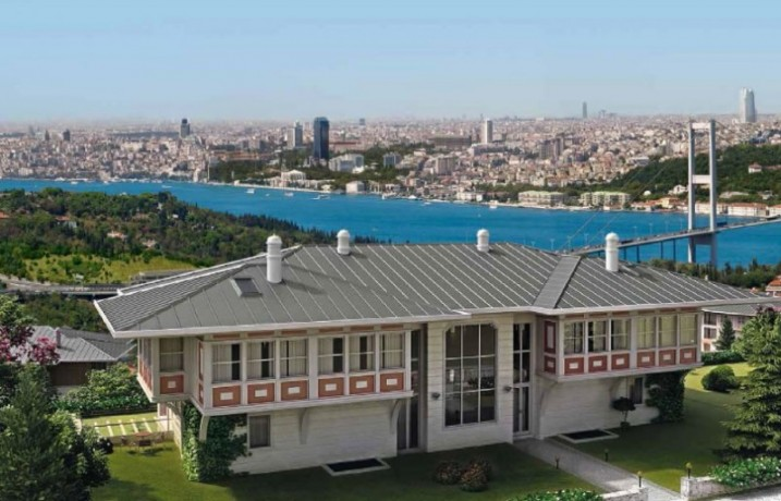 istanbul-asian-side-beylerbeyi-antteras-project-300-million-investment-value-big-3