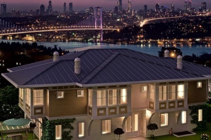 istanbul-asian-side-beylerbeyi-antteras-project-300-million-investment-value-big-1