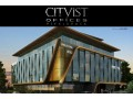 istanbul-europe-side-beyoglu-cityist-exclusive-offices-in-piyalepasa-small-1