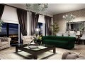 istanbul-bahcesehir-residence-inn-deluxia-2020-attracts-attention-with-hotel-concept-small-6