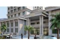 istanbul-bahcesehir-residence-inn-deluxia-2020-attracts-attention-with-hotel-concept-small-2