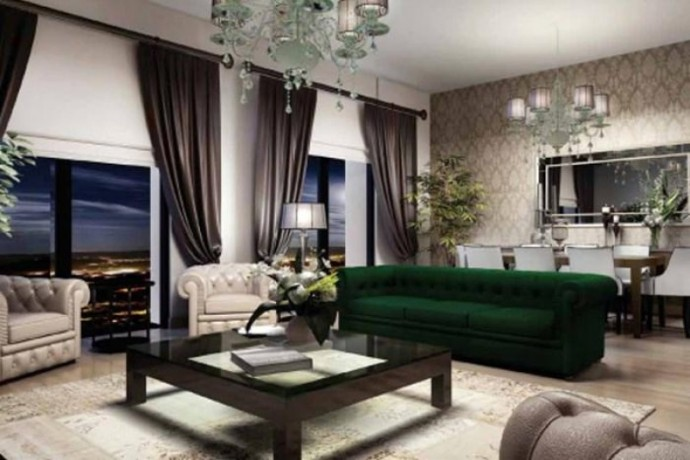istanbul-bahcesehir-residence-inn-deluxia-2020-attracts-attention-with-hotel-concept-big-6