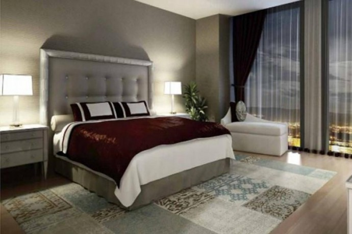 istanbul-bahcesehir-residence-inn-deluxia-2020-attracts-attention-with-hotel-concept-big-0