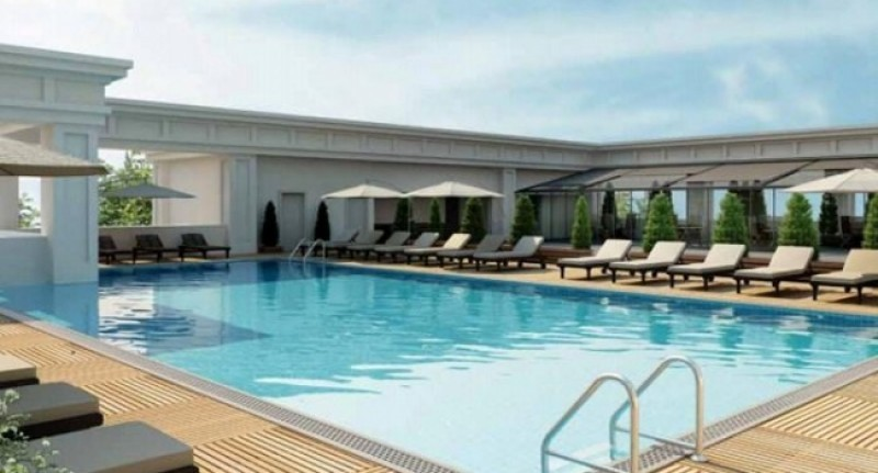 istanbul-bahcesehir-residence-inn-deluxia-2020-attracts-attention-with-hotel-concept-big-8