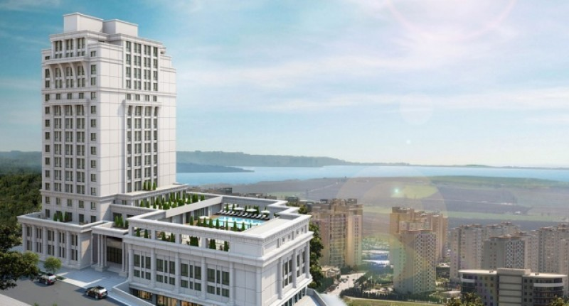 istanbul-bahcesehir-residence-inn-deluxia-2020-attracts-attention-with-hotel-concept-big-3