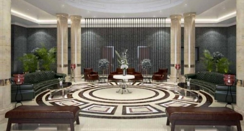 istanbul-bahcesehir-residence-inn-deluxia-2020-attracts-attention-with-hotel-concept-big-7