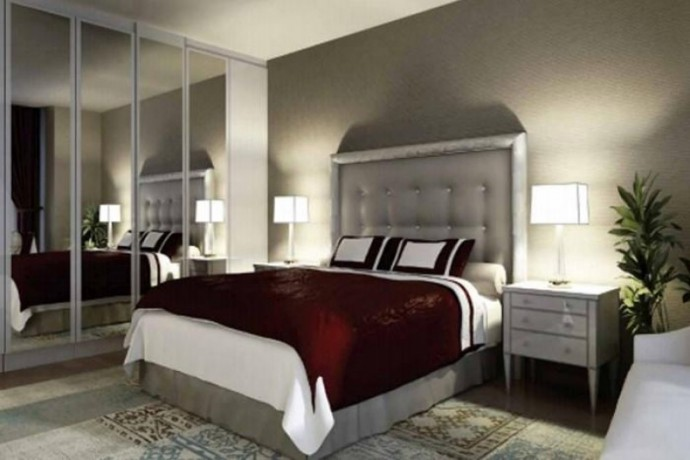 istanbul-bahcesehir-residence-inn-deluxia-2020-attracts-attention-with-hotel-concept-big-4