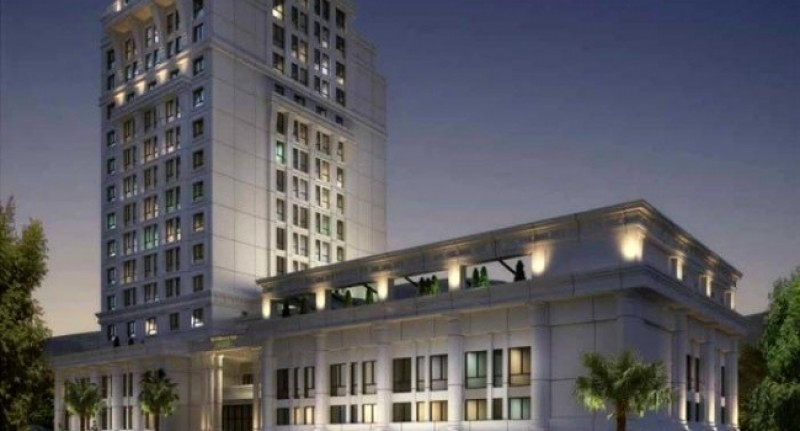 istanbul-bahcesehir-residence-inn-deluxia-2020-attracts-attention-with-hotel-concept-big-1
